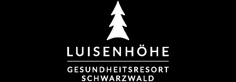 Luisenhöhe Gesundheitsresort Schwarzwald